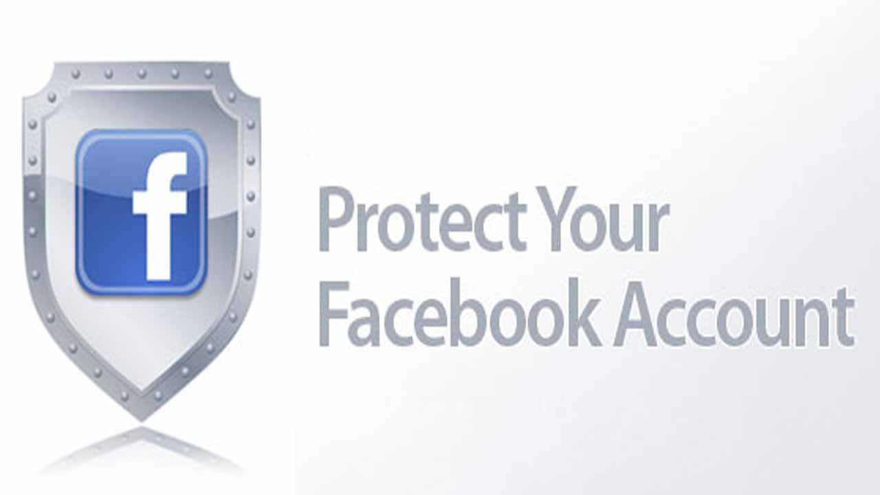 How-To-Protect-Your-Facebook-Account-From-Hackers