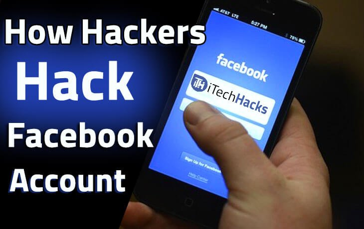 facebook-hacking
