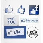 Get likes on Facebook fast and easy, get likes?