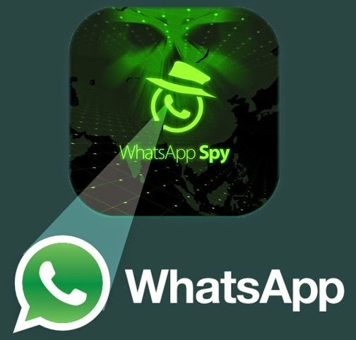 WhatsApp-Spy-Apk-Latest-version-for-Android