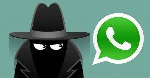 spy-whatsapp-free