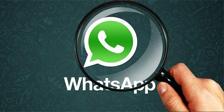 whatsapp-spy-2019