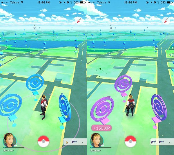 poke-stop-pokemon