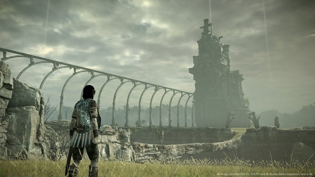 Ten remastered games that deserve a second chance 52