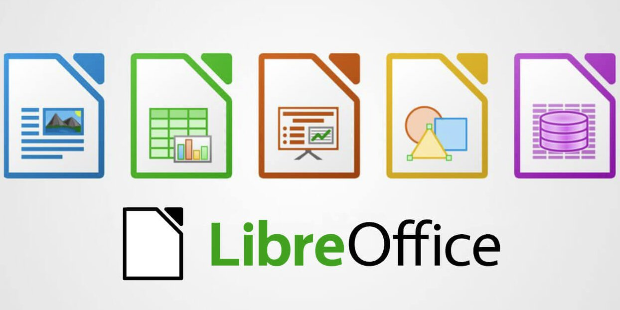 alternatives to Microsoft Office