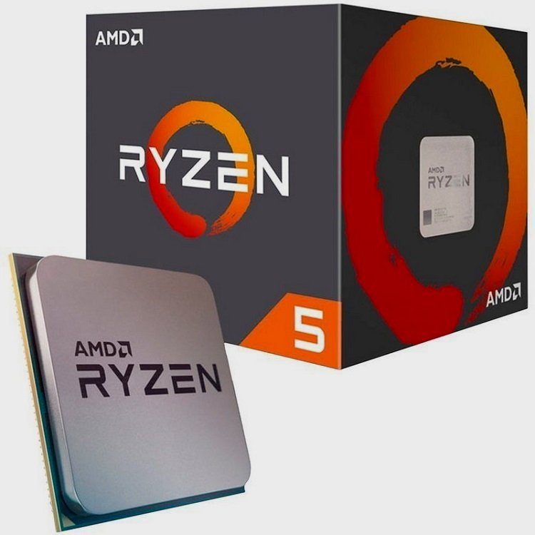 The three best processors to play that you can buy right now for less than 100, 200 and 350 euros 36