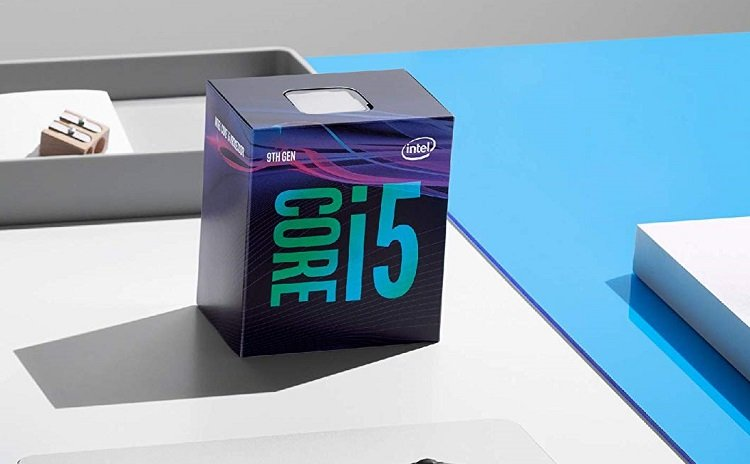 The three best processors to play that you can buy right now for less than 100, 200 and 350 euros 38