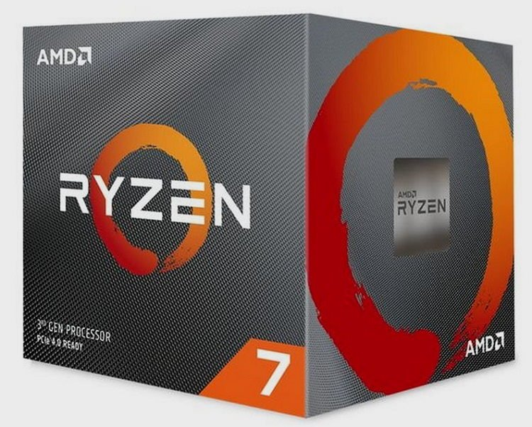 The three best processors to play that you can buy right now for less than 100, 200 and 350 euros 42