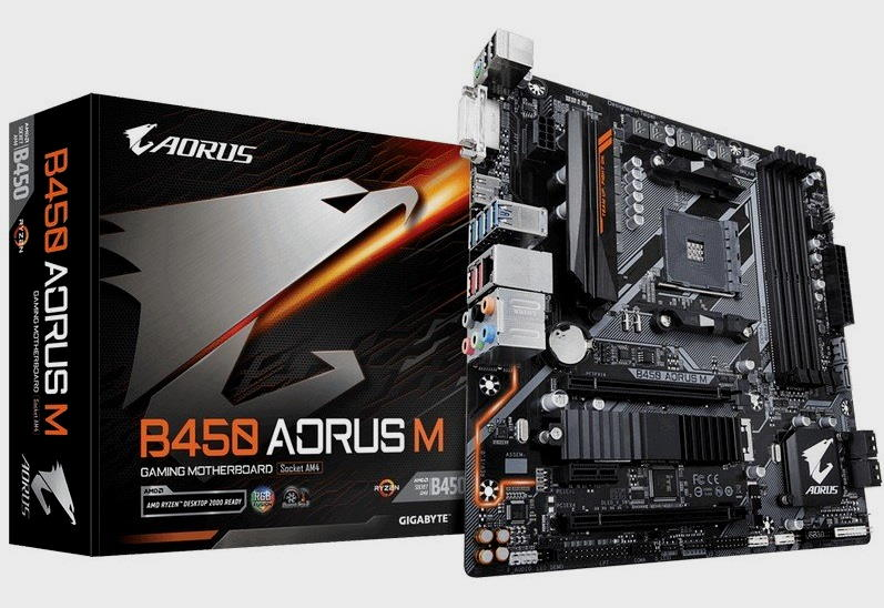 Guide to assemble a PC to play in 1440p with guarantees, balanced and prepared for the new generation 38