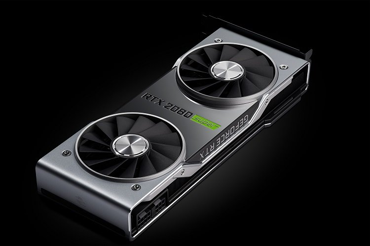 The ten most powerful graphics cards you can buy in 2020 37