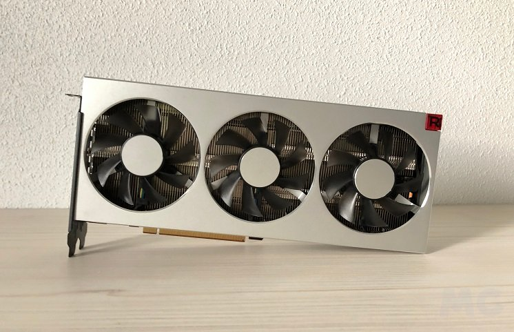 The ten most powerful graphics cards you can buy in 2020 42