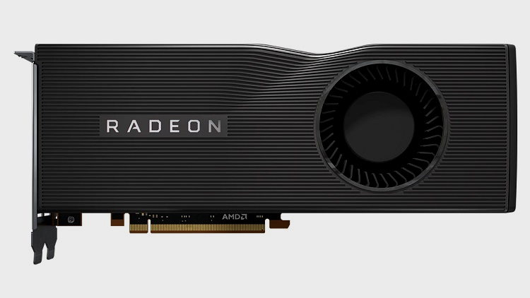 The ten most powerful graphics cards you can buy in 2020 44