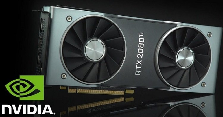 The ten most powerful graphics cards you can buy in 2020 35