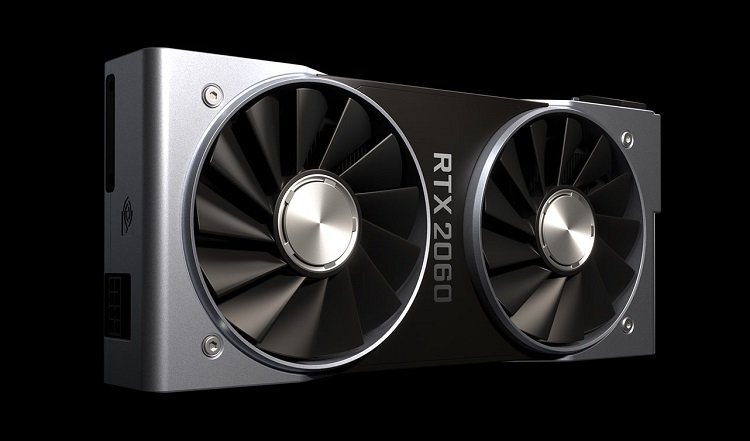 The ten most powerful graphics cards you can buy in 2020 52