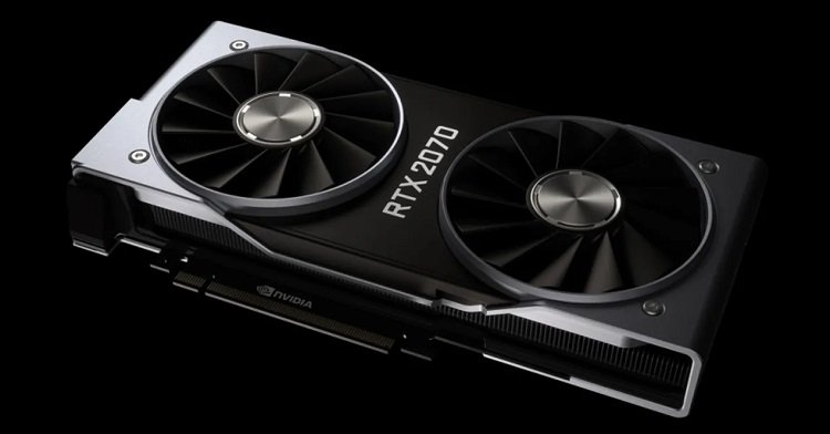 The ten most powerful graphics cards you can buy in 2020 46