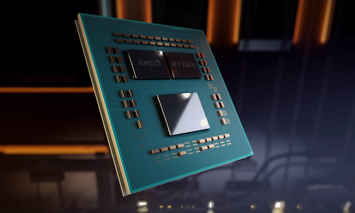 Guide to equivalences of Intel and AMD processors: architectures, models, series and features 40