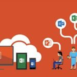 Seven alternatives to Microsoft Office that you should value