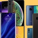 Keys to buy the best mobile in each price range