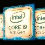 Intel Core i3, Core i5, Core i7 and Core i9 CPUs: differences