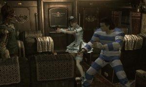 Juegos Remaster