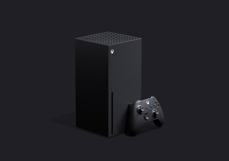 What components will you have to update on your PC when PS5 and Xbox Series X arrive? 41