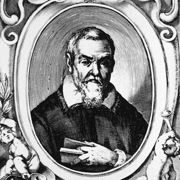Santorio Sanctorius, the forerunner of smart bracelets and father of quantitative experimentation in modern medicine.