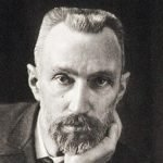 Pierre Curie phrases