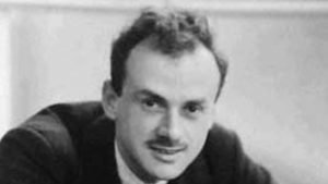 Phrases of Paul Dirac on science and philosophy