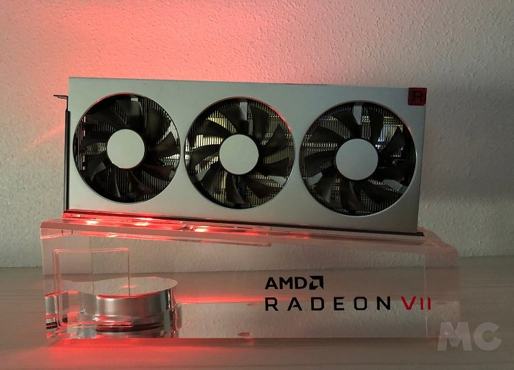 Five graphics cards that are a bad buy and that you should avoid at all costs 36