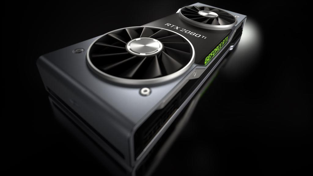 Five graphics cards that are a bad buy and that you should avoid at all costs 39