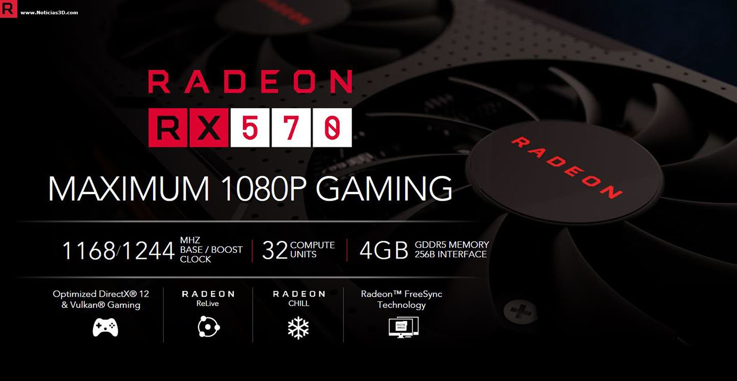 play in 1080p