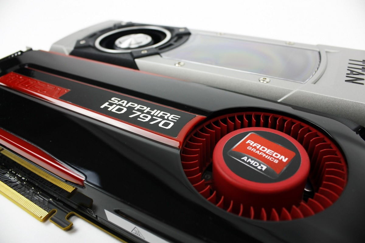 NVIDIA and AMD graphics card equivalencies: a guide with all generations and models 43