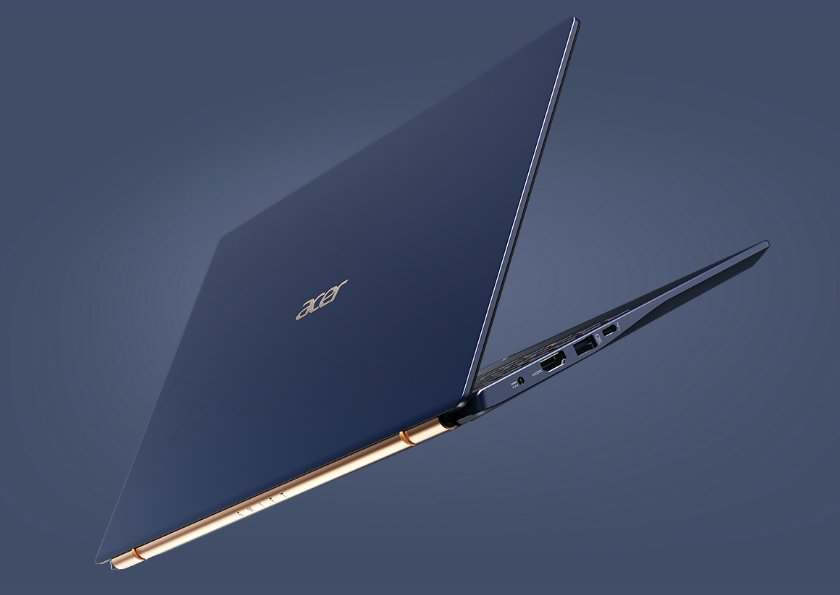Ten laptops and convertibles to meet the demand for leisure and work at home 51