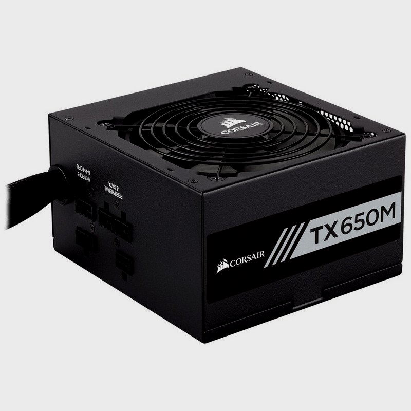 Is it possible to mount a PC to play in 4K for less than 1,000 euros? 47