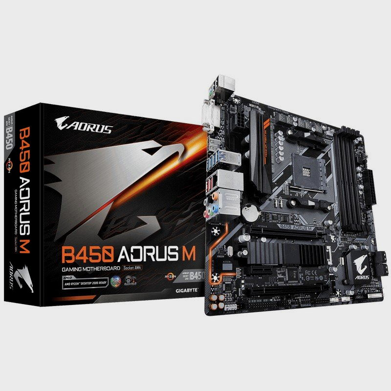 Is it possible to mount a PC to play in 4K for less than 1,000 euros? 40