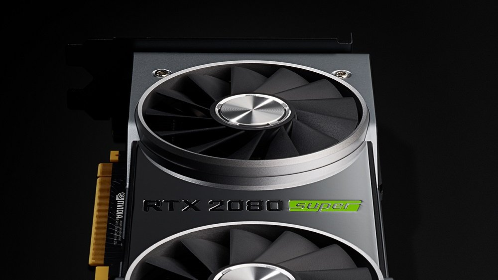 Which graphics card should I choose for 1440p: minimum, recommended and optimal level 47