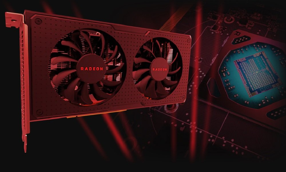 Which graphics card should I choose for 1440p: minimum, recommended and optimal level 43
