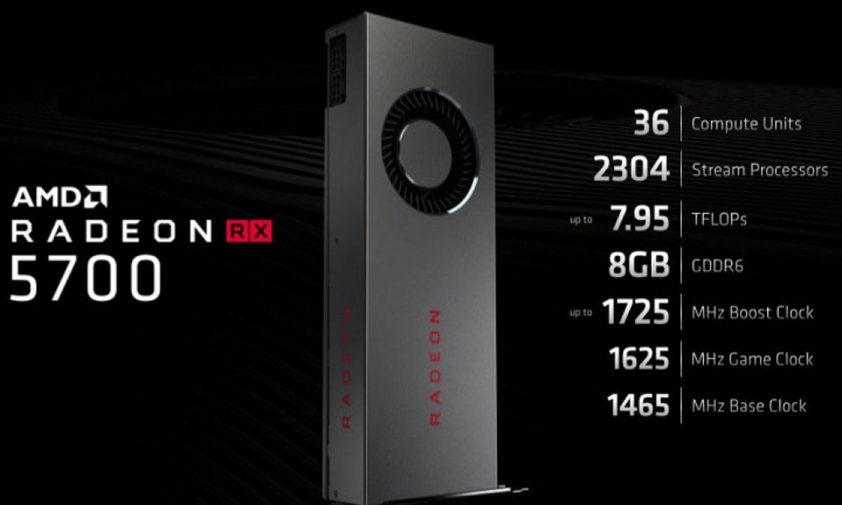 Five cheap graphics cards that we can play with guarantees 47 in 1080p