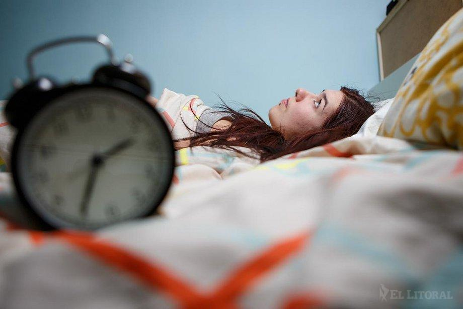 In addition to the numerous sleeplessness, the pandemic affects our sleep in many ways.