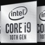 We are updating the Intel processor catalog so as not to miss it