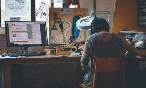 Guía para montar un PC para ofimática, teletrabajo y multimedia por menos de 200 euros 38