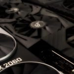 Five cheap graphics cards for 1080p