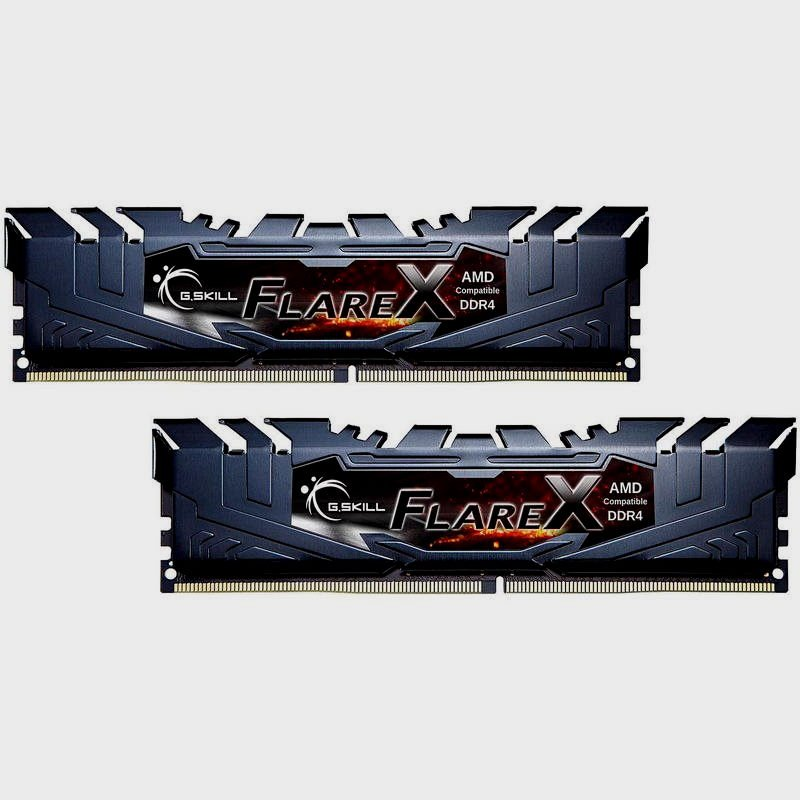 Is it possible to mount a PC in 1440p for less than 600 euros? 43