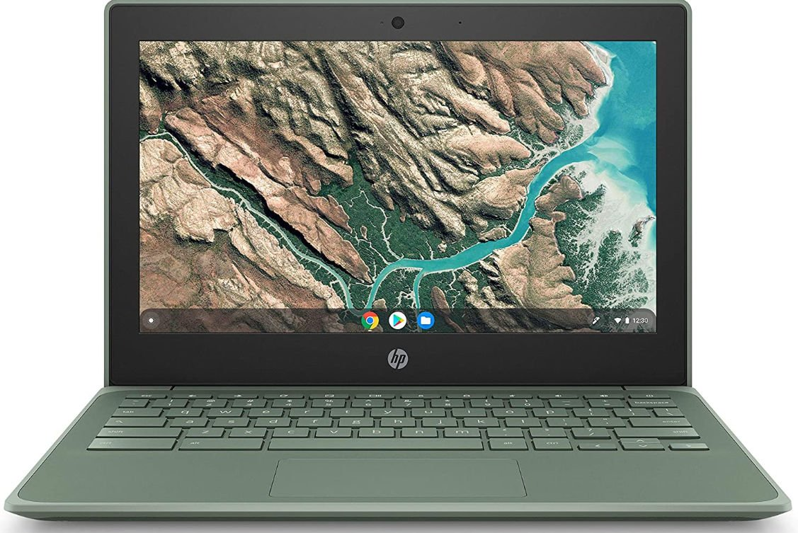 "Chromebooks ""width ="" 1000 ""height ="" 668 ""srcset ="" https://thefanatic.net/wp-content/uploads/2020/05/1589803039_960_Chromebooks-are-a-very-real-alternative-to-Windows-and-Mac.jpg 1127w, https://www.muycomputer.com/ wp-content / uploads / 2020/05 / Chromebooks_8-500x334.jpg 500w, https://www.muycomputer.com/wp-content/uploads/2020/05/Chromebooks_8-768x513.jpg 768w, https: // www. muycomputer.com/wp-content/uploads/2020/05/Chromebooks_8-630x421.jpg 630w ""sizes ="" (maximum width: 1000px) 100vw, 1000px ""title ="" Chromebooks are a very real alternative to Windows and Mac 41"