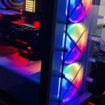 You have assembled a PC, what now? Five things you have to do