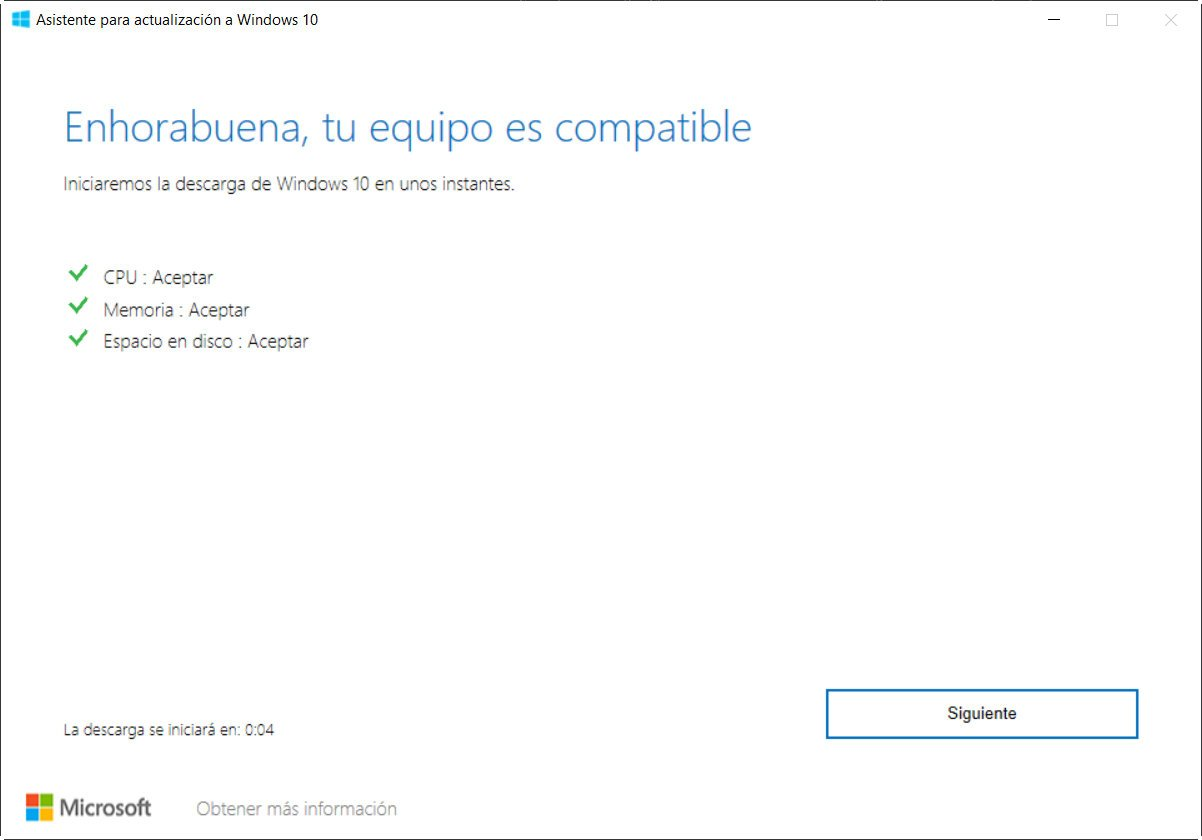 Four ways to install Windows 10 2004 now and know what's new 41