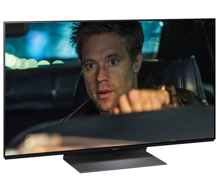 Guide to buying a good TV in 2020 47