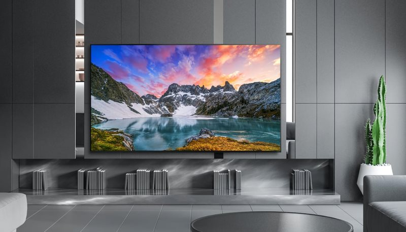 Guide to buying a good TV in 2020 57