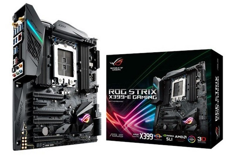 Which motherboard should I choose: updated purchasing instructions for Intel and AMD 63 processors