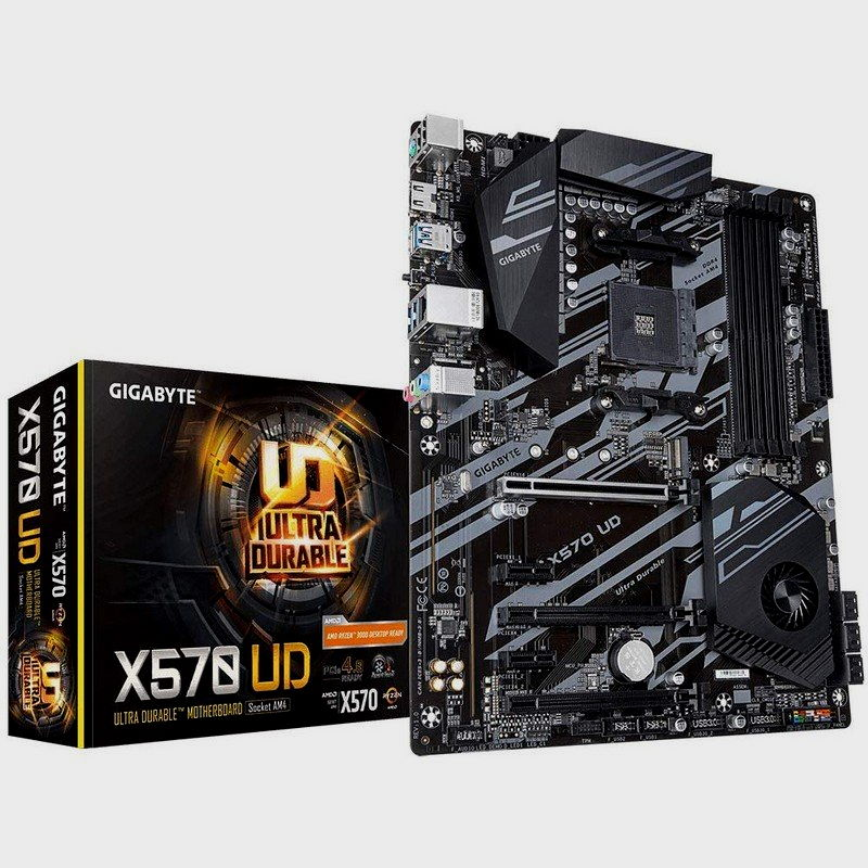 Which motherboard should I choose: updated purchasing instructions for Intel and AMD 60 processors